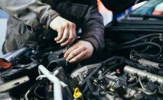 Cara Mengetahui Mekanik Bengkel yang Jago Servis Mobil