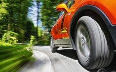 Pakai Nitrogen Lebih Berkualitas, Tapi Tidak Menjamin Ban Mobil Lebih Awet