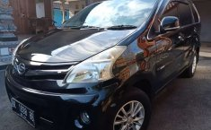 Mobil Daihatsu Xenia 2014 R SPORTY terbaik di Bali