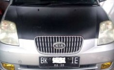 Dijual mobil bekas Kia Picanto , Aceh