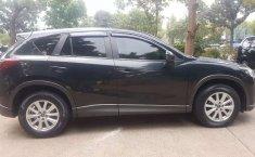 Mobil Mazda CX-5 2013 2.5 terbaik di DKI Jakarta