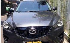Dijual mobil bekas Mazda CX-5 Sport, DKI Jakarta