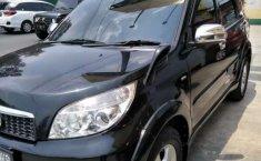 Mobil Toyota Rush 2012 S terbaik di Banten