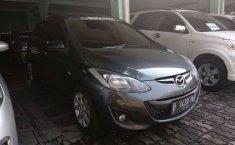 Dijual mobil bekas Mazda 2 S, DKI Jakarta
