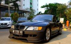 Jual cepat BMW Z3 2001 di DKI Jakarta