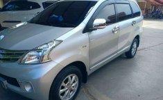 Jual Toyota Avanza G 2013 harga murah di Aceh
