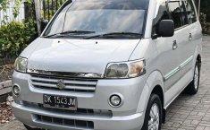 Mobil Suzuki APV 2007 X dijual, Bali
