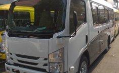 Dijual mobil bekas Isuzu Elf 2.8 Minibus Diesel 2019, DKI Jakarta