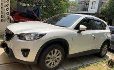 Jual mobil Mazda CX-5 Touring 2014 bekas di Banten