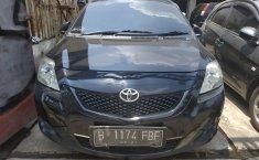 Jual mobil Toyota Vios G 2009 bekas di Jawa Barat