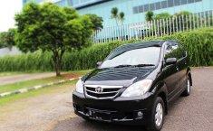 Dijual mobil bekas Toyota Avanza G 201, DKI Jakarta