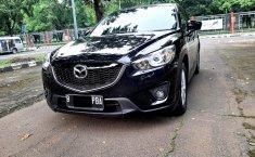 Jual mobil Mazda CX-5 2.0 2012 bekas, DKI Jakarta