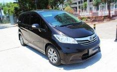 Dijual mobil Honda Freed PSD 2012 bekas, DKI Jakarta