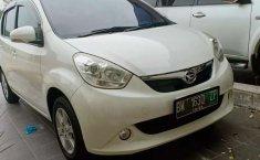 Dijual mobil bekas Daihatsu Sirion M, Riau