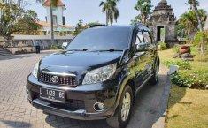 Toyota Rush 2012 Jawa Timur dijual dengan harga termurah