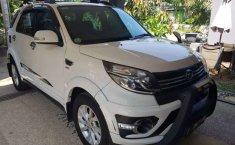 Jawa Barat, jual mobil Daihatsu Terios R 2015 dengan harga terjangkau
