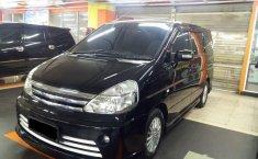 Jual mobil Nissan Serena Highway Star Autech 2010 bekas, DKI Jakarta