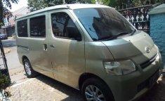Jawa Barat, Daihatsu Gran Max D 2008 kondisi terawat