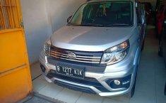 Daihatsu Terios 2016 Jawa Barat dijual dengan harga termurah