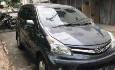 Daihatsu Xenia 2014 Pulau Riau dijual dengan harga termurah