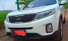 Mobil Kia Sorento 2013 terbaik di DKI Jakarta