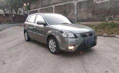 Jawa Timur, jual mobil Kia Pride 2011 dengan harga terjangkau