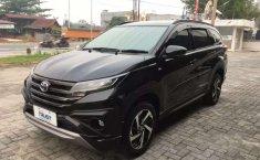 Jual mobil bekas murah Toyota Rush TRD Sportivo 2019 di Riau