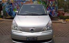 Mobil Nissan Serena 2005 dijual, DKI Jakarta