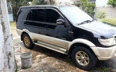 Jual Isuzu Panther GRAND TOURING 2007 harga murah di Jawa Barat