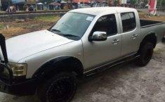 Mobil Ford Ranger 2007 dijual, Sumatra Barat