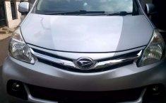 Jual mobil bekas murah Daihatsu Xenia R 2013 di DKI Jakarta
