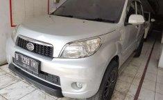 Mobil Daihatsu Terios 2012 TS EXTRA dijual, Jawa Barat