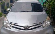 Banten, jual mobil Daihatsu Xenia X 2012 dengan harga terjangkau