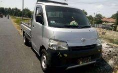 Jawa Timur, Daihatsu Gran Max Pick Up 2015 kondisi terawat