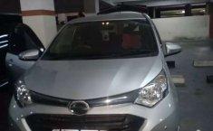 Jual Daihatsu Sigra R 2016 harga murah di Jawa Timur