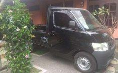 Daihatsu Gran Max Pick Up 2014 Bali dijual dengan harga termurah