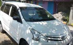 Jual mobil Daihatsu Xenia X 2013 bekas, Jawa Timur