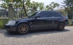 Mobil Honda City 2003 Type Z terbaik di Jawa Timur