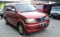 Jual Mitsubishi Kuda GLS 2004 harga murah di Jawa Tengah