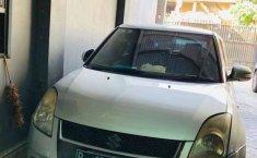 Mobil Suzuki Swift 2006 GL dijual, DKI Jakarta
