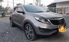 Jual Kia Sportage 2011 harga murah di Kalimantan Selatan