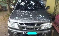 Jual Isuzu Panther LS 2007 harga murah di Sumatra Utara