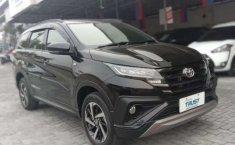 Mobil Toyota Rush 2019 TRD Sportivo dijual, Riau