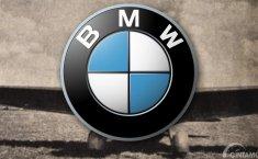 Bukan Baling-Baling atau Lambang Negara, Inilah Arti Logo BMW Sebenarnya