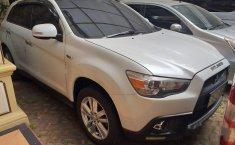 DKI Jakarta, jual mobil Mitsubishi Outlander Sport PX 2012 dengan harga terjangkau