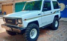 Daihatsu Taft 1991 Jawa Barat dijual dengan harga termurah
