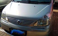 Mobil Nissan Serena 2012 Highway Star Autech terbaik di Jawa Barat