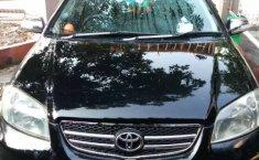 Toyota Vios 2004 Jawa Tengah dijual dengan harga termurah