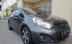 DKI Jakarta, jual mobil Kia Rio 2013 dengan harga terjangkau