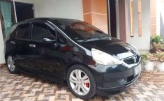 Sumatra Barat, jual mobil Honda Jazz VTEC 2005 dengan harga terjangkau